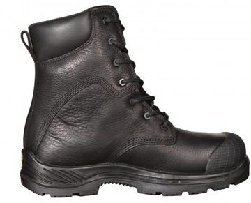 Image de Bottes Big Bill BB6500