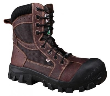 Image de Bottes Big Bill BB5014