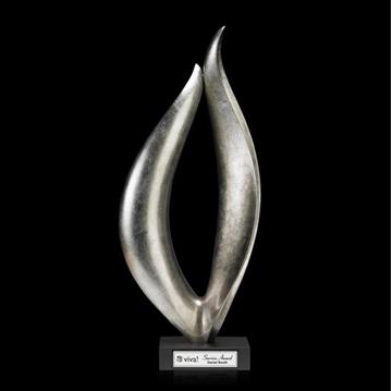 Trophée - Prestige - Chelmsford