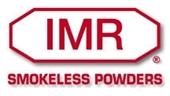 Image du fabricant IMR Powders