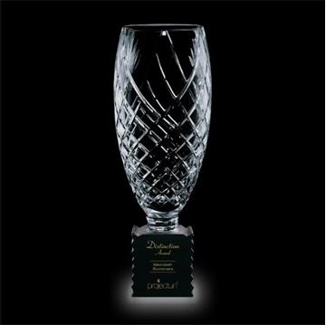 Trophée - Prestige - Benaglio