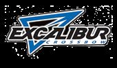 Image du fabricant Excalibur Crossbows