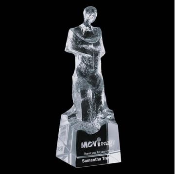 Trophée - Prestige - Weyburn