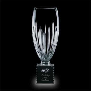 Trophée - Prestige - Albright
