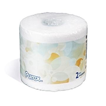Image de Papier hygiénique Purex