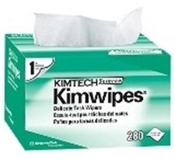 Image de Kimwipes