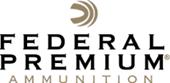 Image du fabricant Federal Premium