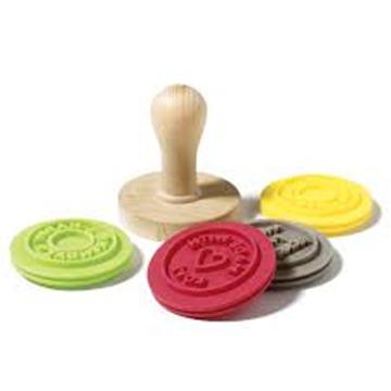 Image de Tampons à Biscuits | 64052004