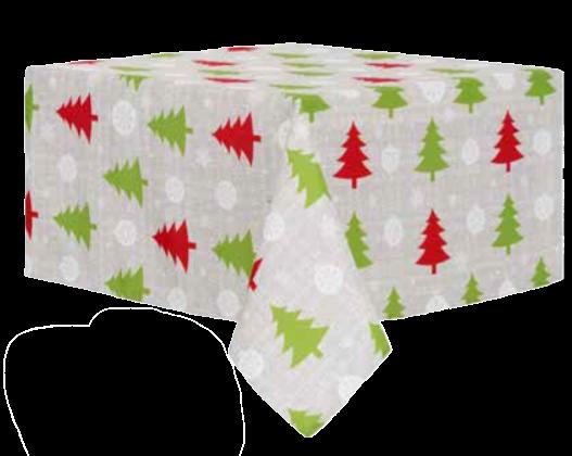 nappe de noel en tissu awesome nappe surnappe patchwork motifs neige noel tissu africain cms x. Black Bedroom Furniture Sets. Home Design Ideas