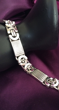 Bracelet Marykim Byzantin