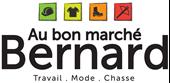 Image du fabricant Au Bon Marché Bernard