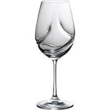 coupe a vin oxygene 350 ml