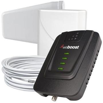Amplificateur cellulaire Weboost