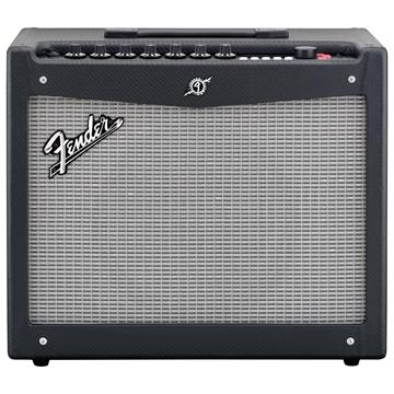 Image de Mustang III (V.2) Fender Amplificateur de Guitare