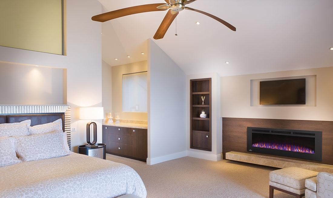 foyers lectriques muraux napol on allure phantom 60 centre d 39 achats en ligne ouvrez. Black Bedroom Furniture Sets. Home Design Ideas