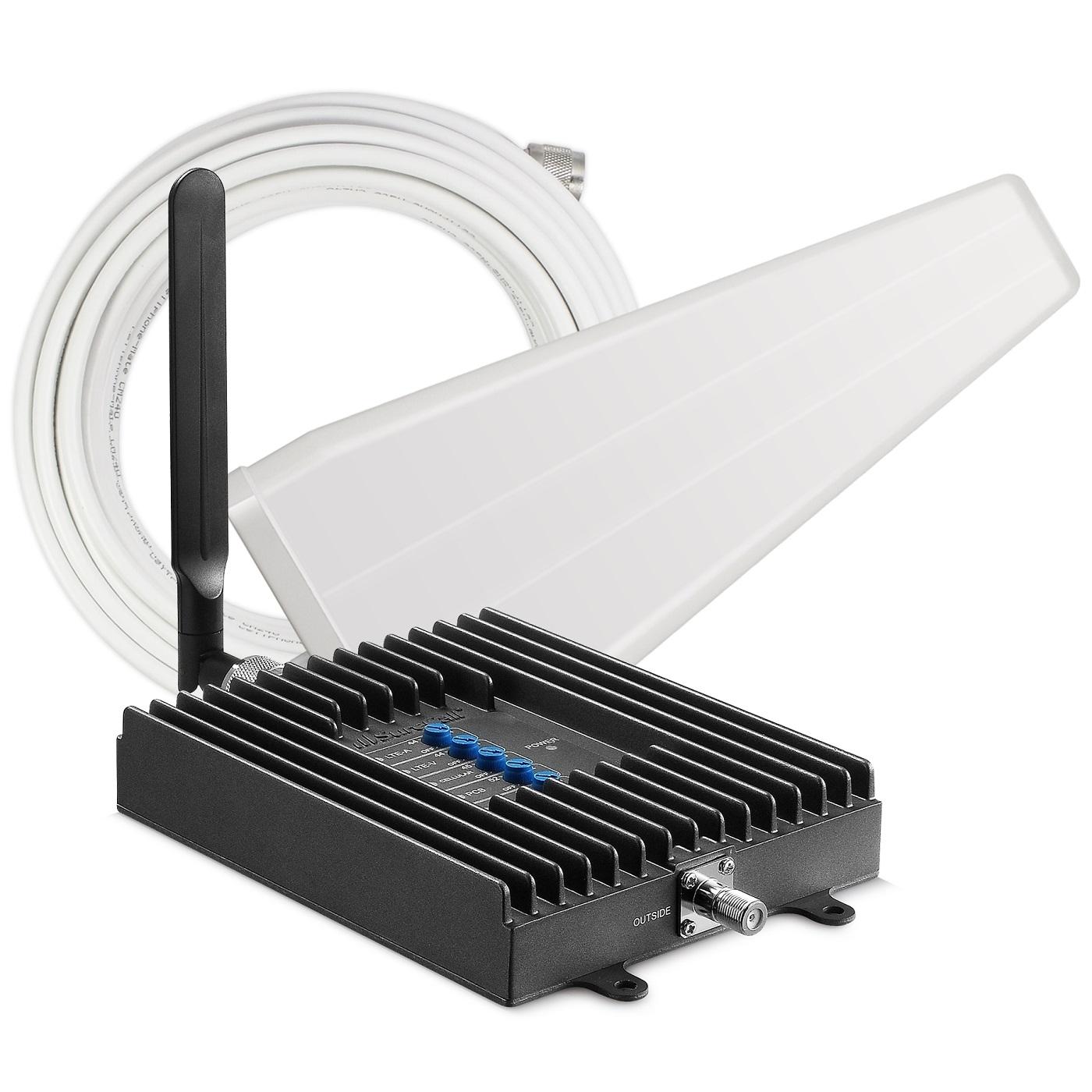 Amplificateur de signal cellulaire centre d 39 achats en for Amplificateur de signal cellulaire maison