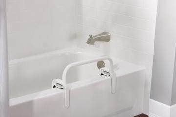 accessoires de salle de bain | centre d'achats en ligne | ouvrez ... - Securite Salle De Bain