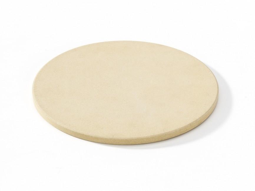 pierre pizza ricardo 0640490040000 centre d 39 achats. Black Bedroom Furniture Sets. Home Design Ideas