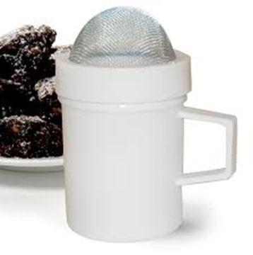 Shaker pour Sucre de Norpro