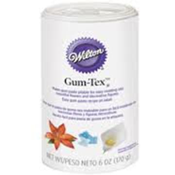 Gum-Tex de Wilton | 2201-4019
