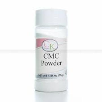 CMC Poeder de CK Products | 76-3530