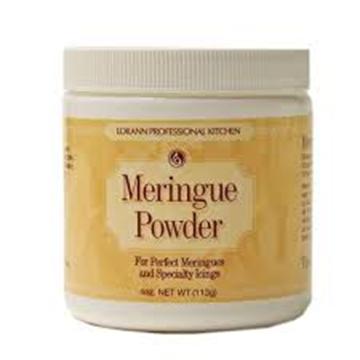 Meringue Powder | 1470-0800