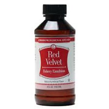 Essence Emulsion Red Velvet de CK products |  42-37554