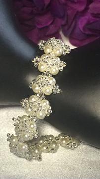 Bracelet La Perla