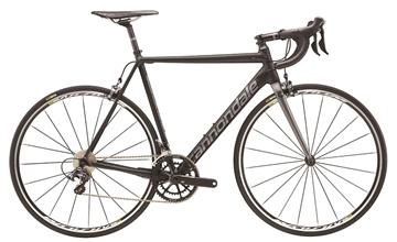Cannondale - Vélo de route - 700 M CAAD12 Ult 3 Mid BLA - NOIR - 52CM