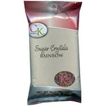Caramel Bits  de CK Products | 75-2021