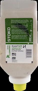 Image de Kresto