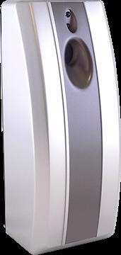 Image de Distributeur programmable pour aérosol