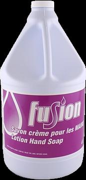Image de Fusion savon à main lotion