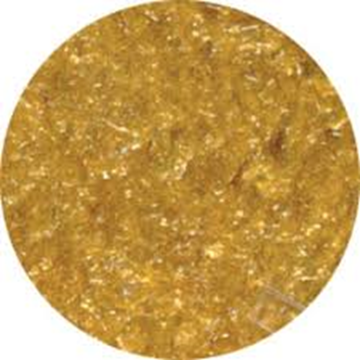 Edible Glitter Gold 1 oz de CK Products | 78-601D