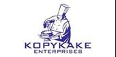 Image du fabricant Kopykake