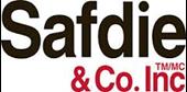 Image du fabricant Safdie & Co. Inc