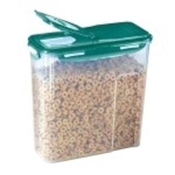 Lock & Lock Contenant de Plastique 3.9 L Starfrit | 094767006TEAL