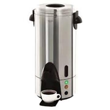 Cafetiere 100T Westbend | 54100