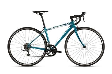 Miele - Vélo de route - SVELTO RC LA - BLEU - F - PETIT