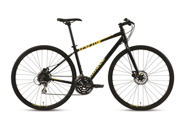 Miele - Vélo hybride - MIELE VENETO 2 - NOIR - MOYEN