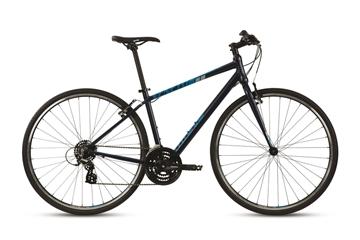 Miele - Vélo hybride - MIELE VENETO 1 - BLEU - PETIT