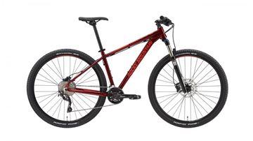 Rocky Mountain - Vélo de montagne - RMB TRAILHEAD 940 - BOURGOGNE - MOYEN