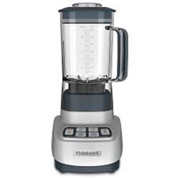Mélangeur de 600 watts Vélocité de Cuisinart | CBT-600GMC