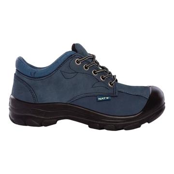 Image de Chaussure de sécurité lacé – S555