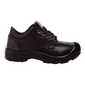 Image de Chaussure de sécurité lacé – S557