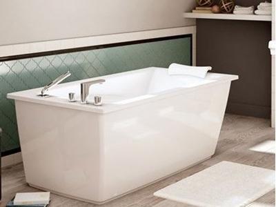 Image de la catégorie Salle de bain