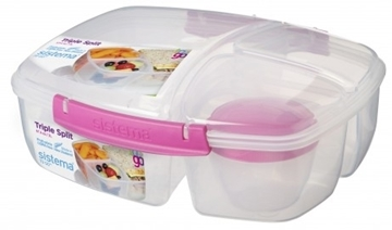 Bento Box Sistema To Go | 21671R