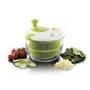Image de Essoreuse à Salade Samba | SAMBA-1G