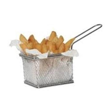Panier pour Frites de Kitchenbasics | KBG16215