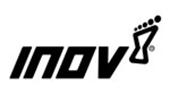 Image du fabricant Inov8